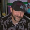 xW-I-C-K-E-Dx's avatar