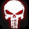 xw888's avatar