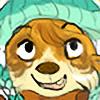 xWackieJackie's avatar