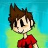 XWafflekatX's avatar