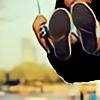 xWalk-Of-Life's avatar