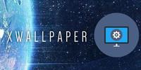XWallpaper's avatar