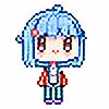 xwanwan's avatar