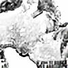 xwcg's avatar