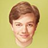xweareyoung's avatar