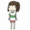 xWebkinzxPhotox's avatar