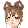 XweeProductions's avatar