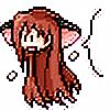 Xweetara's avatar
