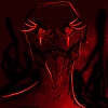 Xweetibird's avatar