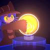 xWestLC's avatar