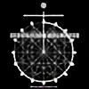 Xwheel's avatar