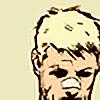 xWhiteSkyKingx's avatar