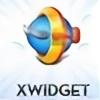 XwidgetSkin's avatar