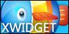 xwidgetsoftware's avatar