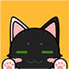 xWildblaze's avatar