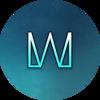 xWindowsLogicx's avatar