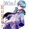 XWindRunnerX25's avatar