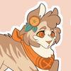 xWinniexx's avatar