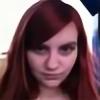 XWitchyXGirlX's avatar