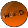 xWiZxKiDx's avatar