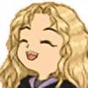 xwnd's avatar