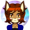 XWolf-GaiaX's avatar