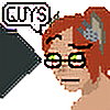 xWolf-Magex's avatar