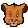 XwolfdragonX's avatar