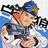 xWolfeN's avatar