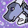 XWolffeyX's avatar