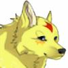 xWolfie36x's avatar