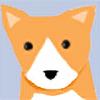 xwolfiex's avatar
