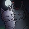XWolfWhispererX's avatar