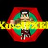XwolfXER's avatar