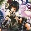 xWolvenHeartx's avatar