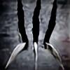 xWolverineMan's avatar