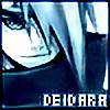 XwomenIshtar's avatar