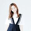 xWonderMonsterx's avatar