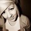 xworldxwarxsonnyx's avatar