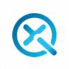XwReK's avatar