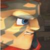 xwriter389x's avatar