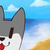 Xwrob's avatar
