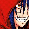 xwx101's avatar