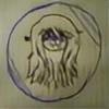 XwXcrazy's avatar