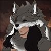 xWyntyrfrostx's avatar
