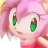 xX--candy--xX's avatar