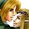 xx--ingie--xx's avatar
