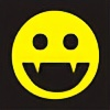 Xx--MsBrightside--xX's avatar
