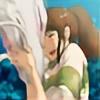 xX--SpiritedAway's avatar