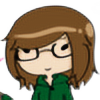xX-3-Kiyuki-3-Xx's avatar